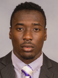 Mackensie Alexander Photo