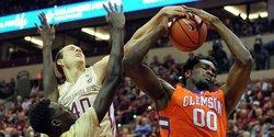 Daniel Shirley: Being a Clemson basketball fan is never easy